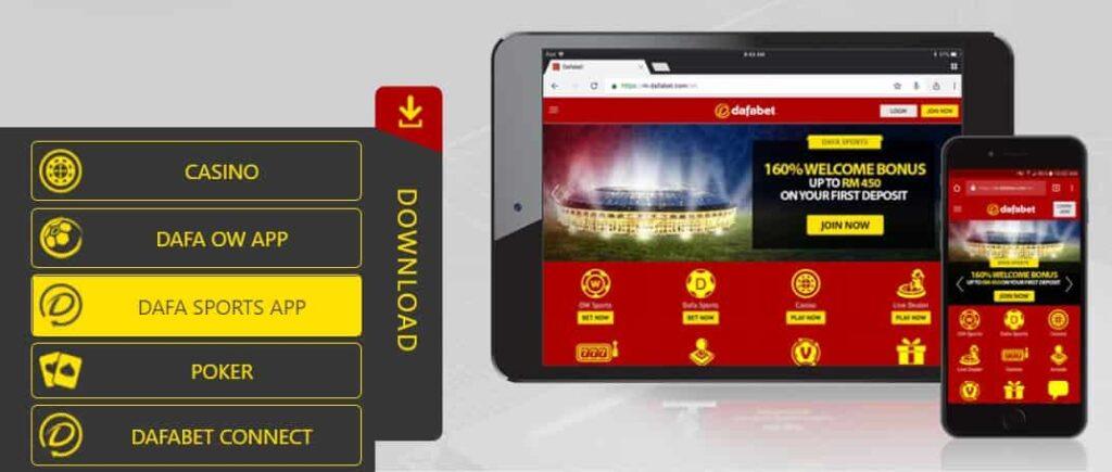 Pro Kabaddi Betting Apps