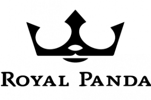 शाही पांडा