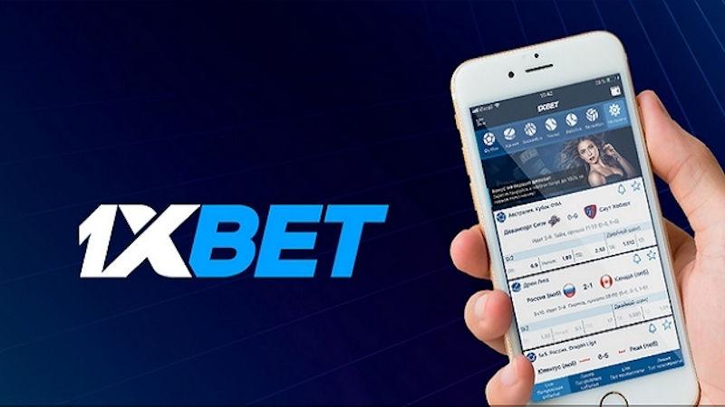 pro kabaddi betting is 1xBet