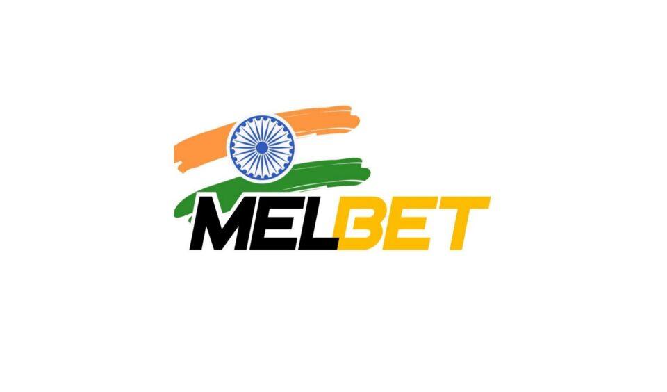 Melbet in India